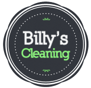 Billy's Cleaning in Atlanta GA