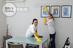House Cleaning Services Atlanta GA