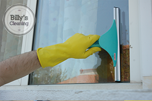 Window Cleaning Services Atlanta GA